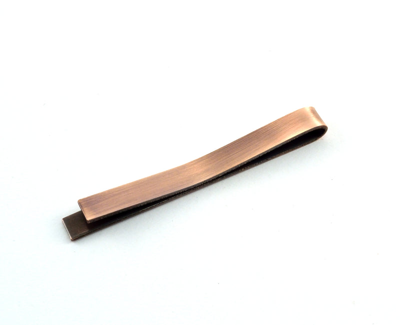 products/heart-tie-clip-secret-message-groom-gift-05.jpg