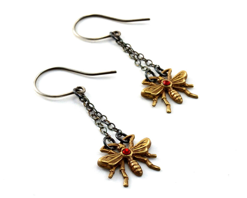 products/insect-earrings-bug-jewellery-entomology-00.jpg