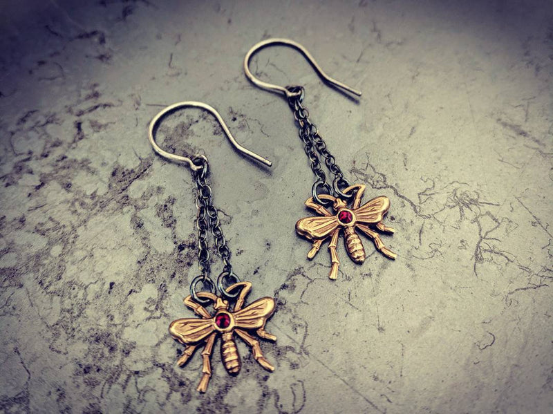 products/insect-earrings-bug-jewellery-entomology-02.jpg