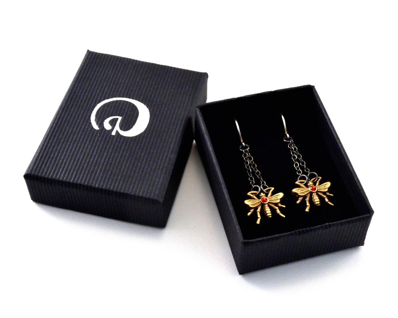 products/insect-earrings-bug-jewellery-entomology-03.jpg