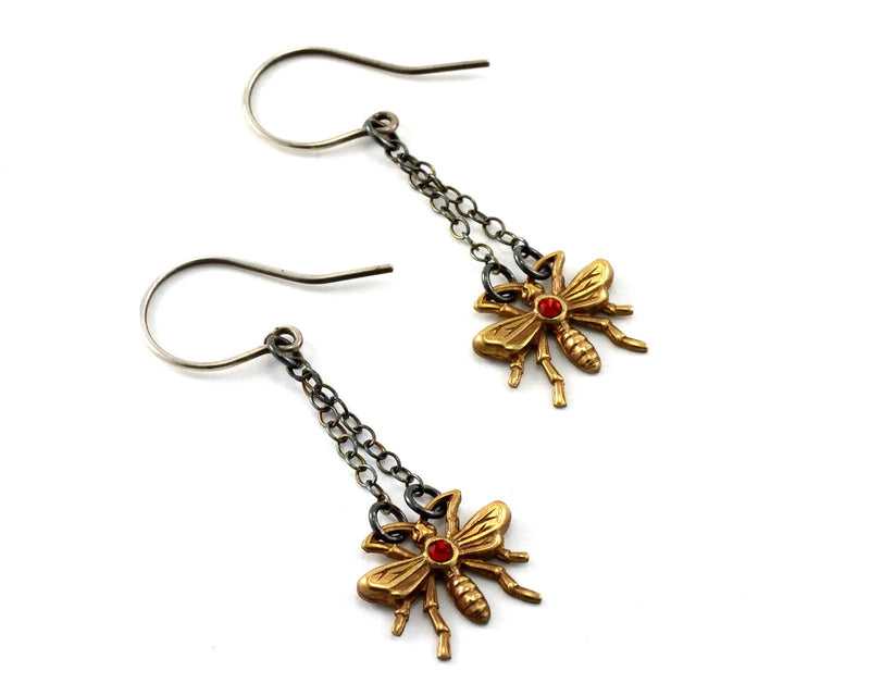 products/insect-earrings-bug-jewellery-entomology-04.jpg