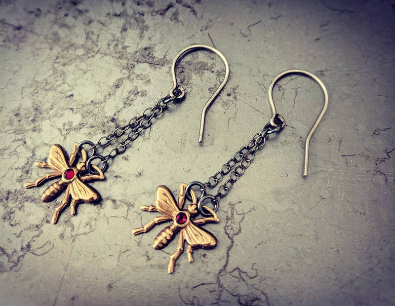 products/insect-earrings-bug-jewellery-entomology-05.jpg