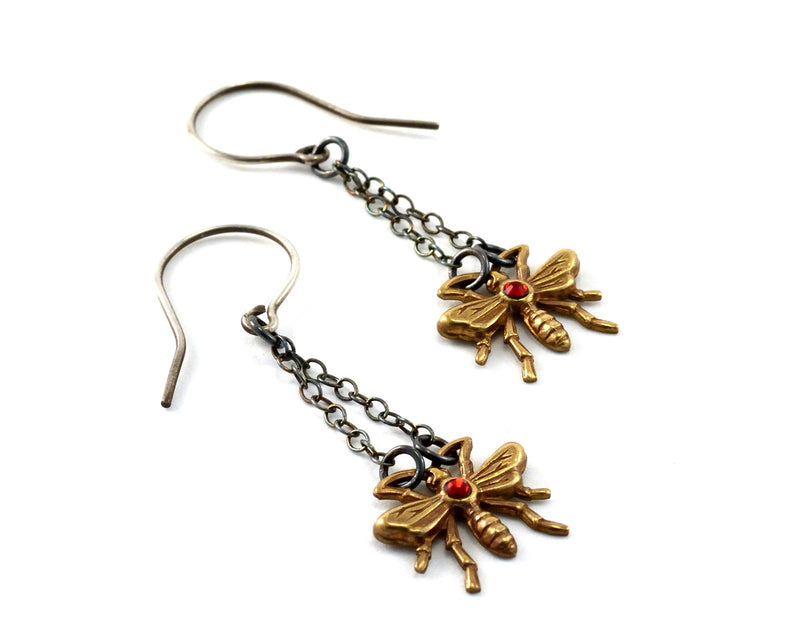 products/insect-earrings-bug-jewellery-entomology-07.jpg