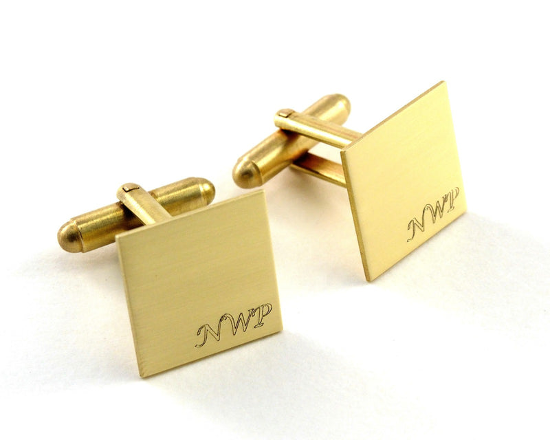 products/monogram-cuff-links-engraved-gold-00.jpg