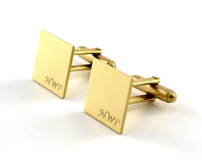 products/monogram-cuff-links-engraved-gold-01.jpg