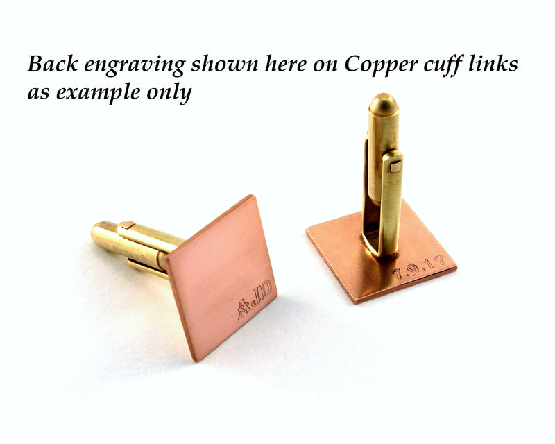 products/monogram-cuff-links-engraved-gold-03.jpg