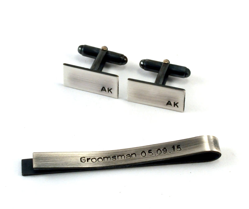 products/monogrammed-mens-gift-set-sterling-silver-cufflinks-and-tie-bar-02.jpg