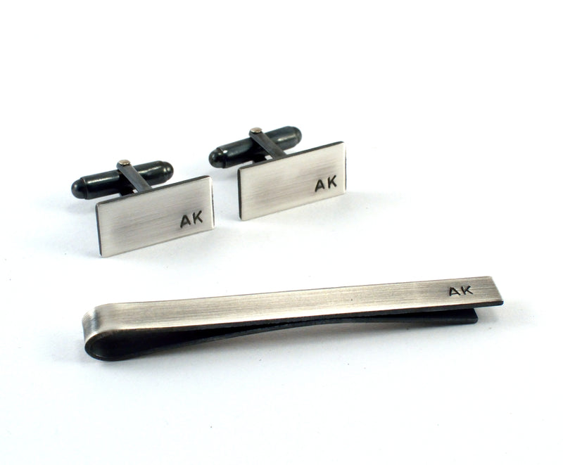 products/monogrammed-mens-gift-set-sterling-silver-cufflinks-and-tie-bar-04.jpg
