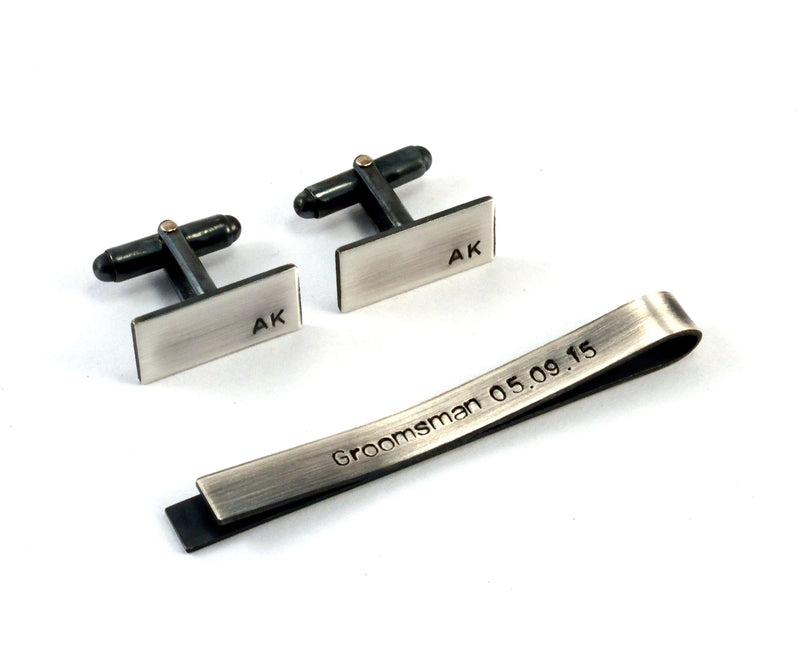 products/monogrammed-mens-gift-set-sterling-silver-cufflinks-and-tie-bar-05.jpg