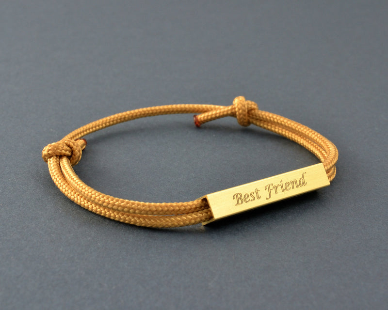 products/personalised-bracelet-engraved-best-friend-gift-00.jpg