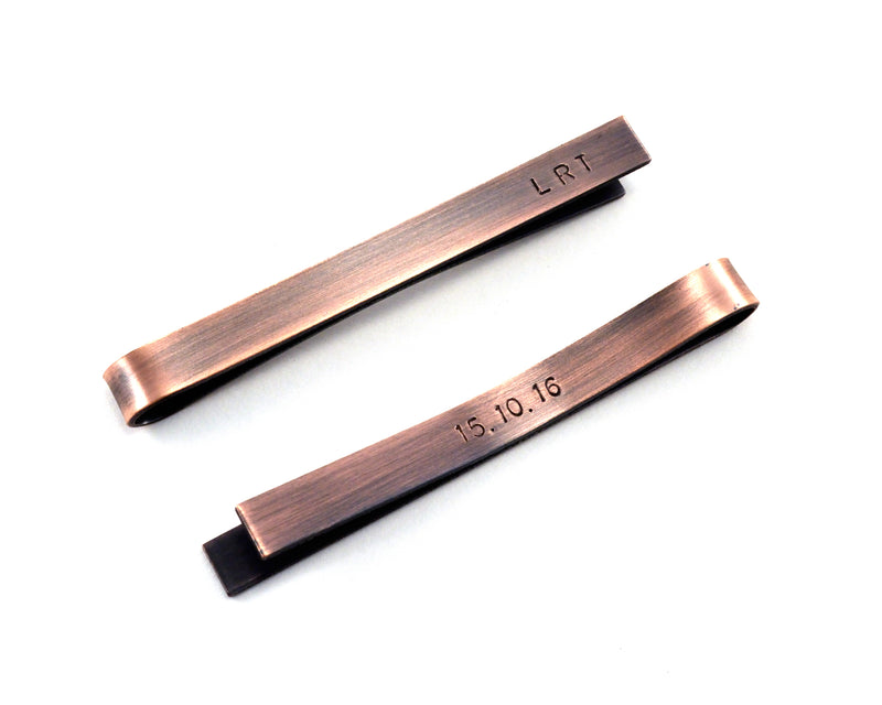 products/personalised-copper-tie-bar-groomsmen-gift-00.jpg