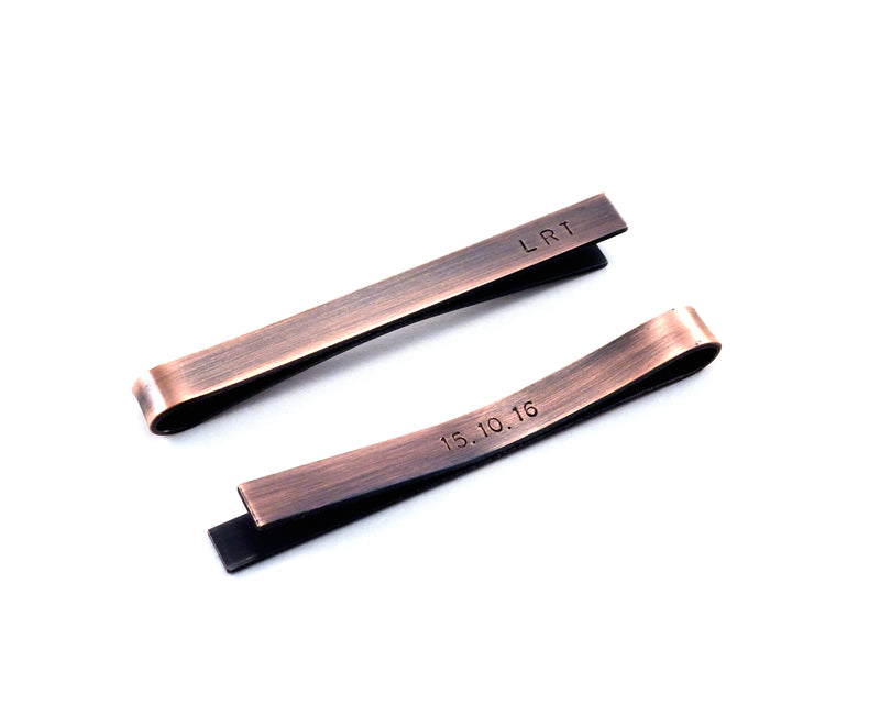 products/personalised-copper-tie-bar-groomsmen-gift-06.jpg