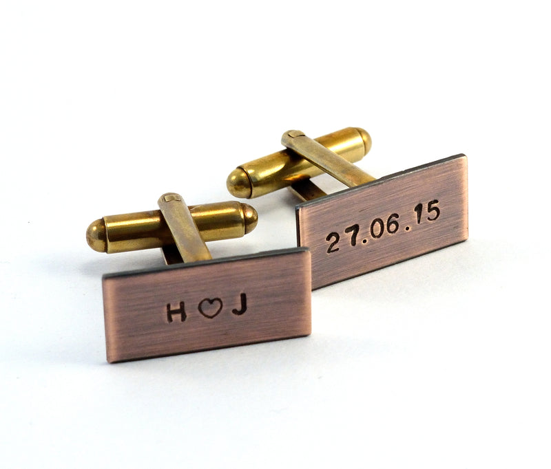 products/personalised-cufflinks-copper-7th-anniversary-gift-00.jpg