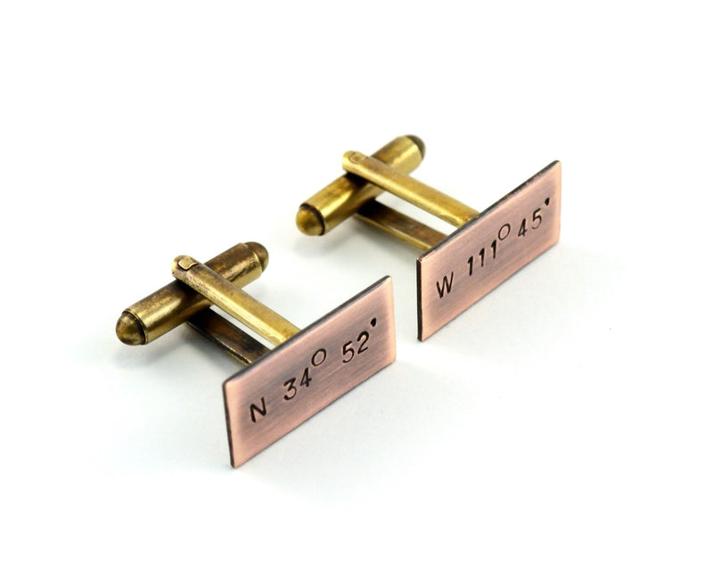 products/personalised-cufflinks-copper-7th-anniversary-gift-01.jpg
