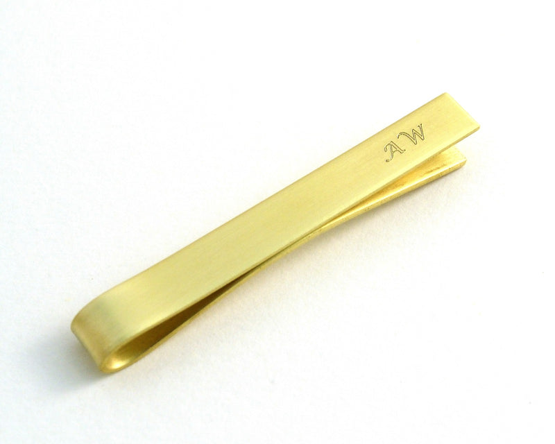 products/personalised-gold-tie-pin-father-of-the-bride-gift-04.jpg