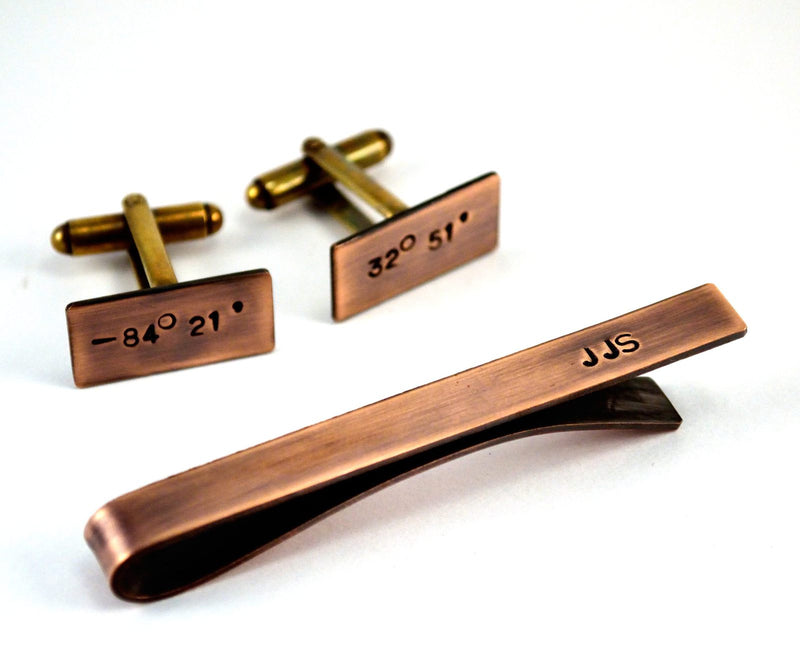 products/personalised-mens-gift-set-rustic-copper-cuff-links-and-tie-clip-00.jpg