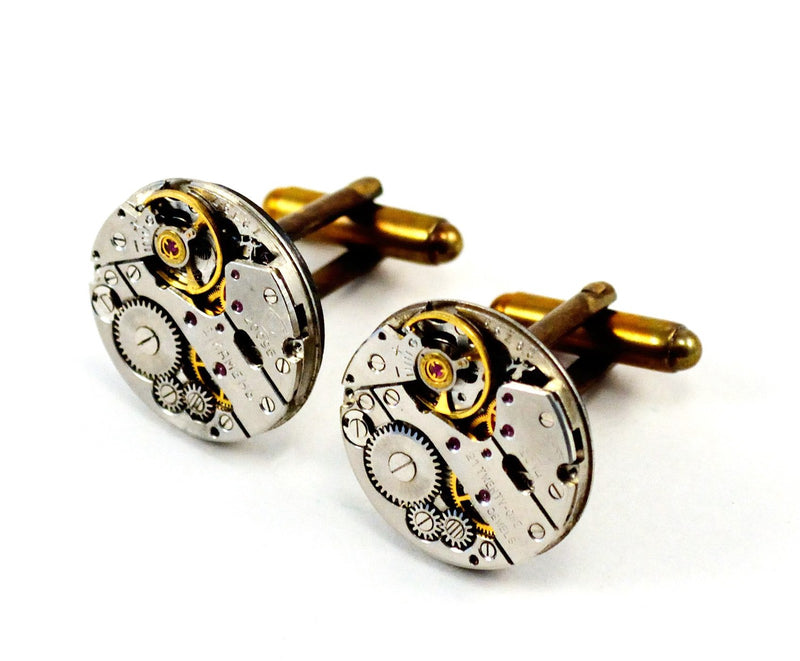products/personalised-steampunk-cufflinks-engraved-watch-movements-01.jpg
