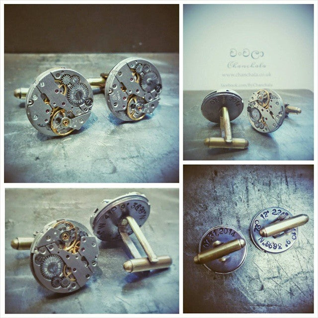 products/personalised-steampunk-cufflinks-engraved-watch-movements-03.jpg