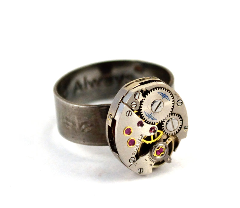 products/personalised-steampunk-ring-engraved-secret-message-01.jpg