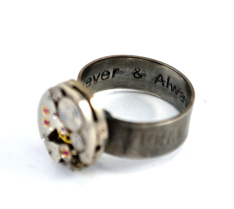 products/personalised-steampunk-ring-engraved-secret-message-03.jpg