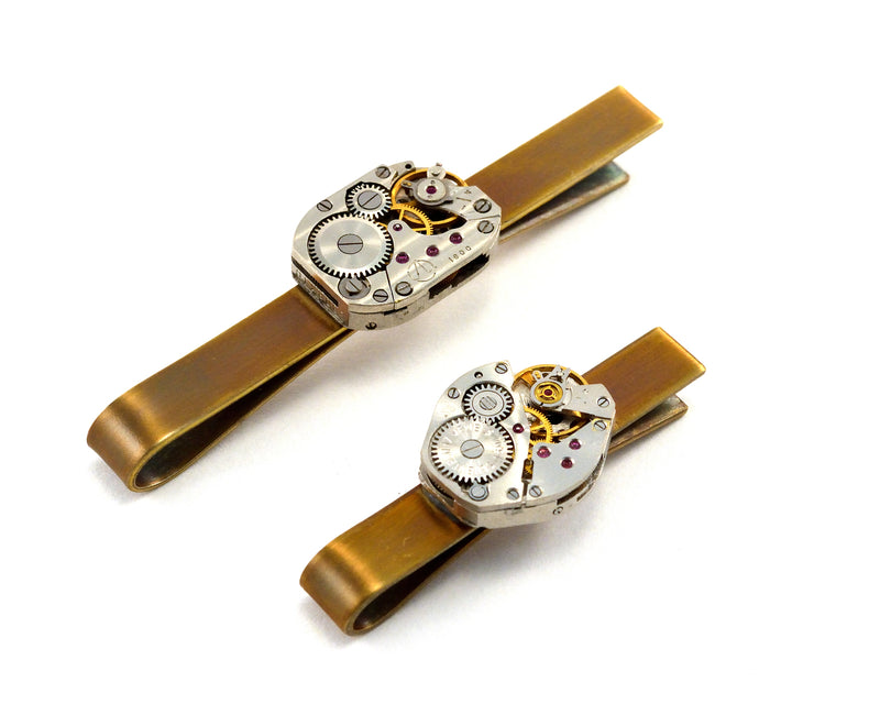 products/personalised-steampunk-tie-bar-watch-movement-04.jpg
