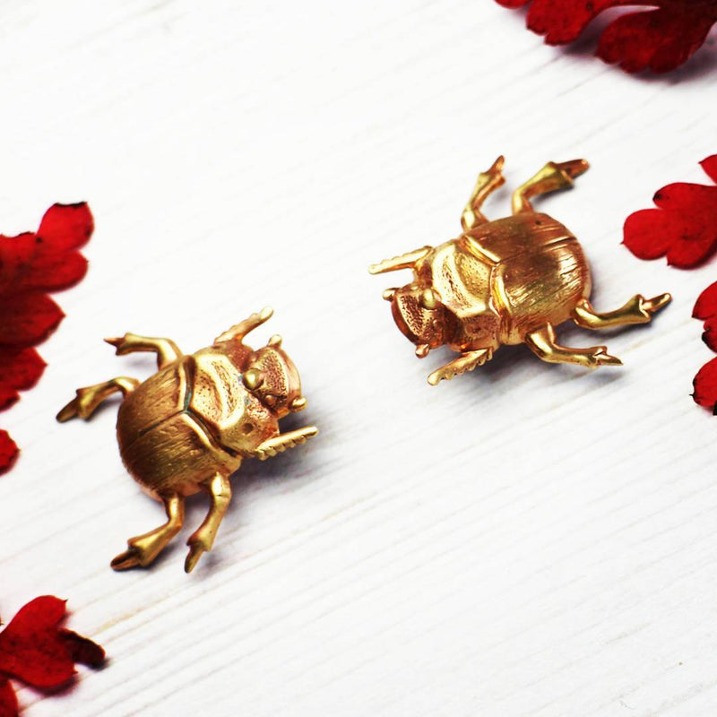 products/scarab-pin-beetle-bug-wedding-favours-04.jpg