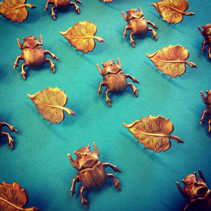 products/scarab-pin-beetle-bug-wedding-favours-07.jpg