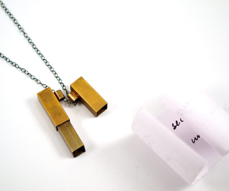 products/secret-message-locket-secret-compartment-necklace-03.jpg