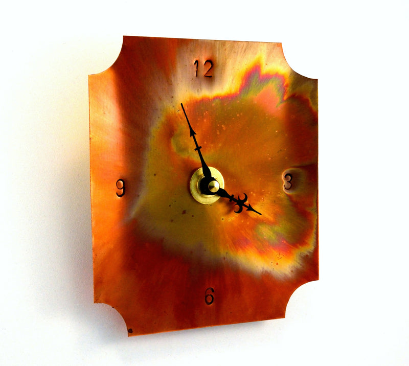 products/small-wall-clock-distressed-copper-wall-decor-02.jpg