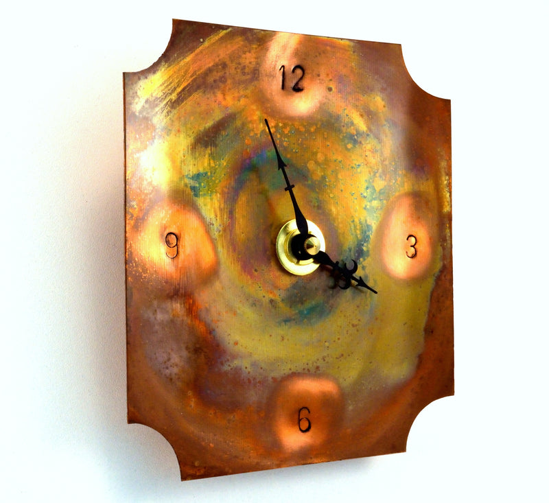 products/small-wall-clock-distressed-copper-wall-decor-03.jpg