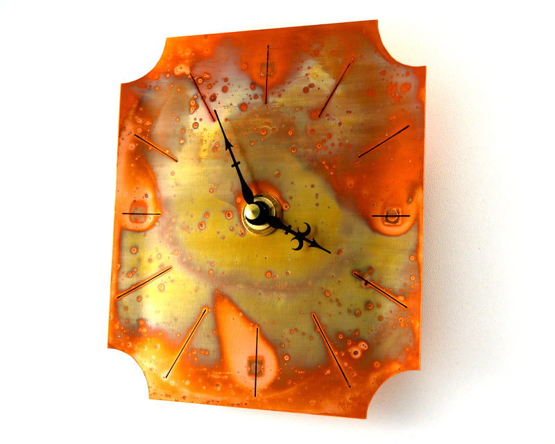 products/small-wall-clock-distressed-copper-wall-decor-04.jpg