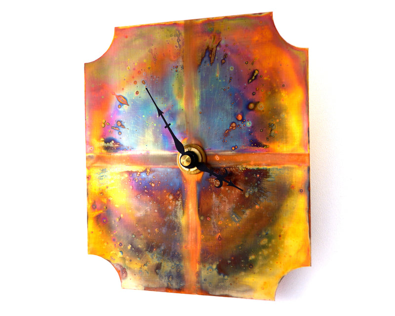 products/small-wall-clock-distressed-copper-wall-decor-05.jpg