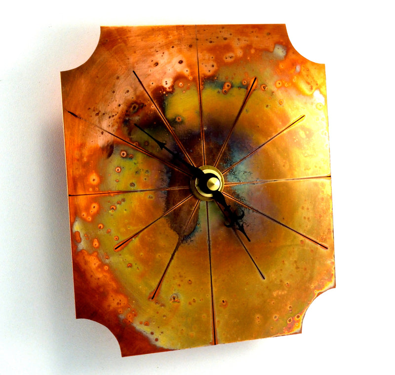 products/small-wall-clock-distressed-copper-wall-decor-07.jpg
