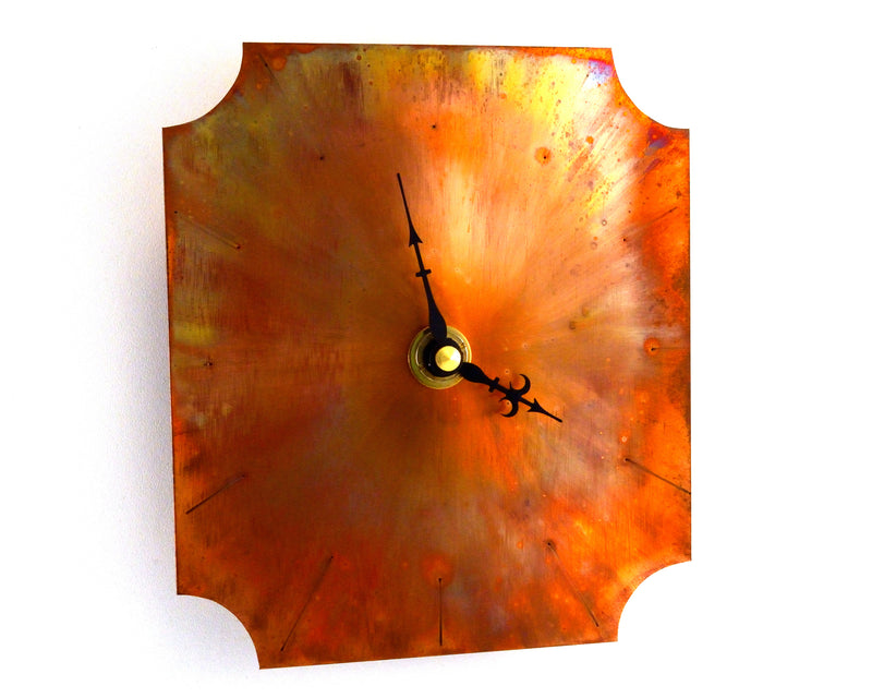 products/small-wall-clock-distressed-copper-wall-decor-09.jpg