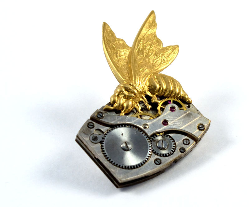 products/steampunk-bee-brooch-bee-on-time-01.jpg
