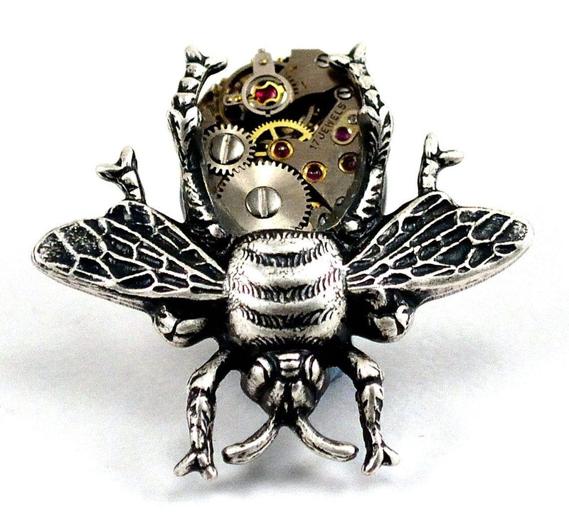 products/steampunk-bee-brooch-pin-00.jpg