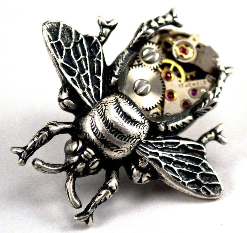 products/steampunk-bee-brooch-pin-01.jpg