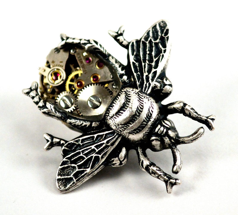 products/steampunk-bee-brooch-pin-03.jpg