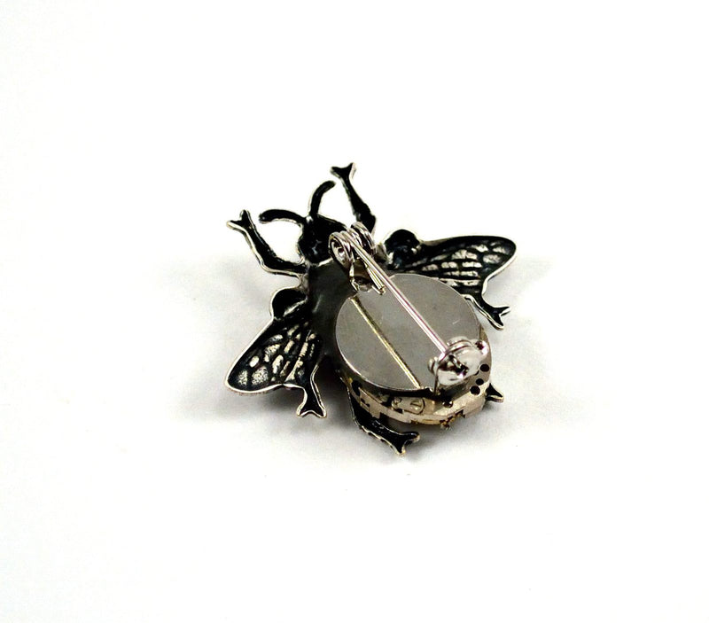 products/steampunk-bee-brooch-pin-06.jpg