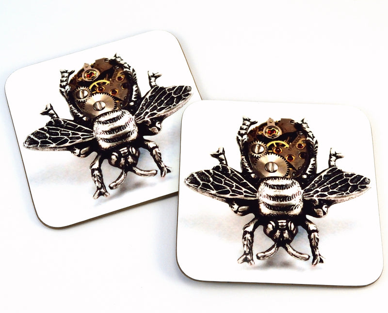 products/steampunk-bee-coasters-01.jpg