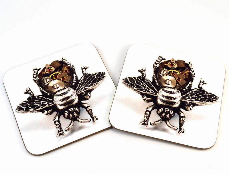 products/steampunk-bee-coasters-02.jpg