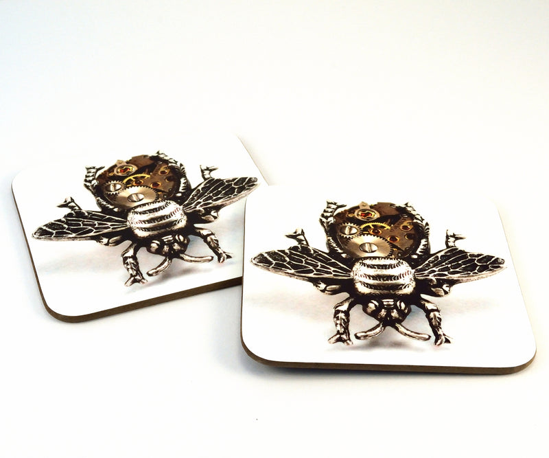 products/steampunk-bee-coasters-04.jpg