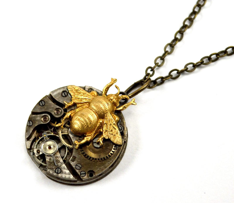 products/steampunk-bee-necklace-bee-on-time-01.jpg
