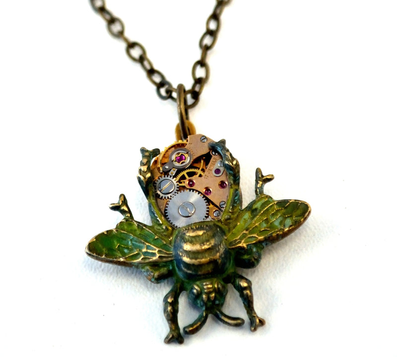 products/steampunk-bee-necklace-eric-the-half-a-bee-00.jpg