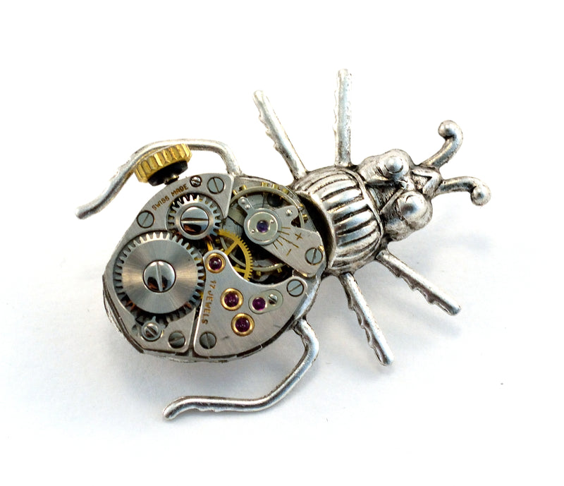 products/steampunk-beetle-pin-clockwork-bug-brooch-01.jpg
