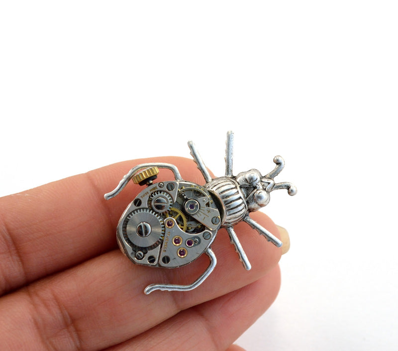 products/steampunk-beetle-pin-clockwork-bug-brooch-03.jpg