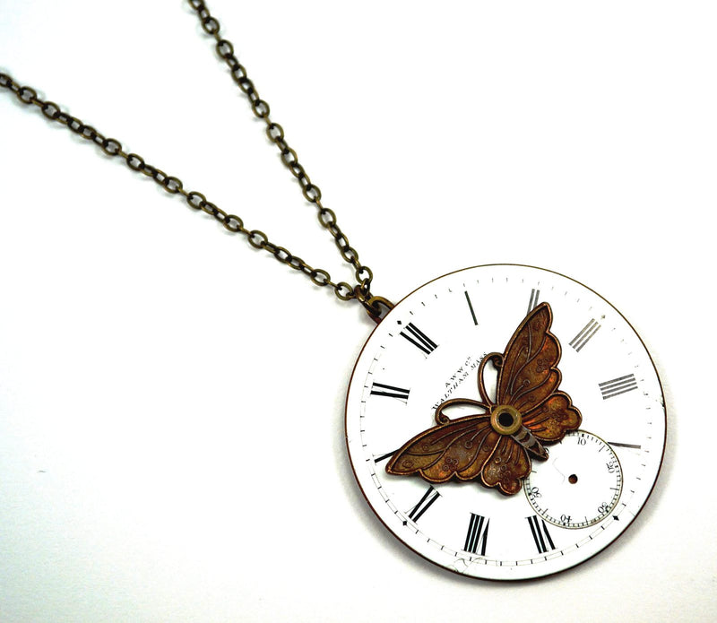 products/steampunk-butterfly-necklace-with-enamel-pocket-watch-dial-01.jpg