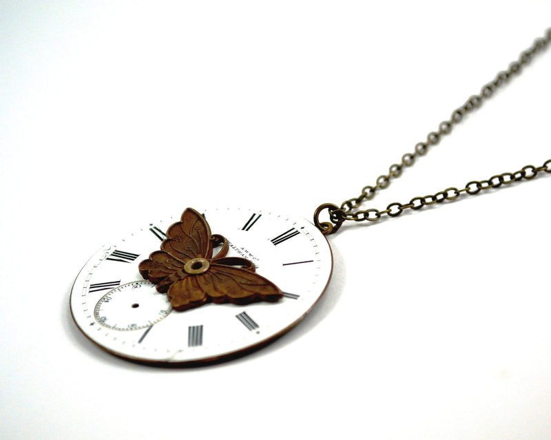 products/steampunk-butterfly-necklace-with-enamel-pocket-watch-dial-03.jpg