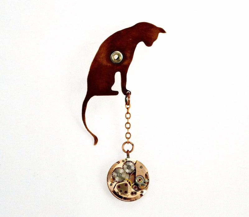 products/steampunk-cat-pin-01.jpg