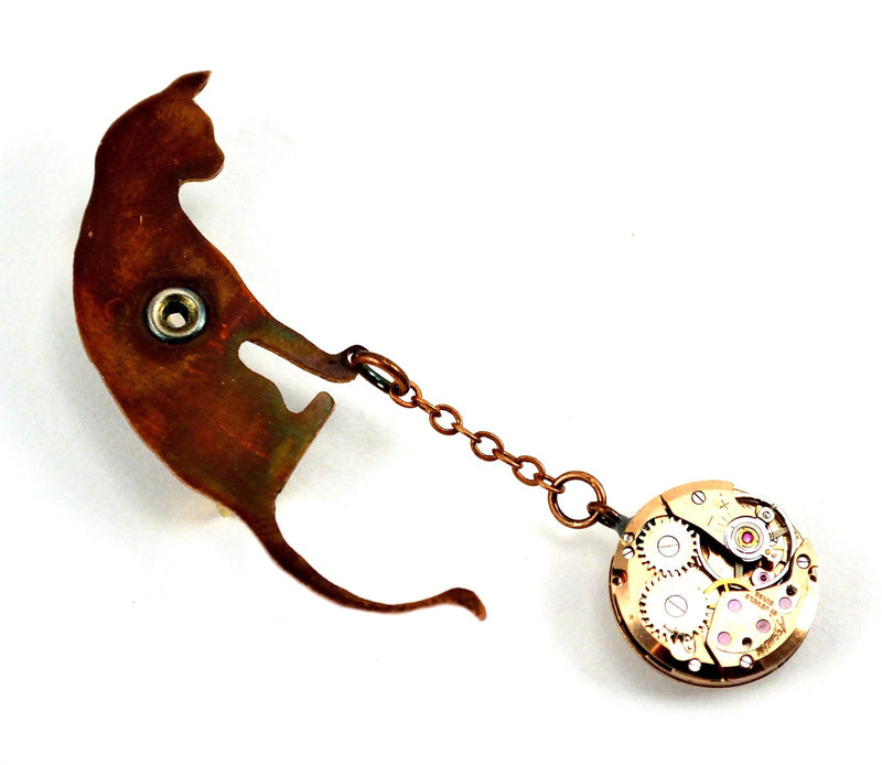 products/steampunk-cat-pin-03.jpg